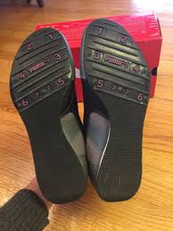 puma 76 runner womens. puma 76 runner canvas women\u0027s shoes purple,puma sale,reasonable price womens