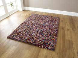 wonderful home inspired by india rug pebbles effect hand knotted large floor mat mohawk home inspired