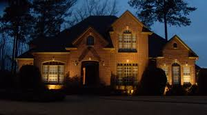 Low Voltage Outdoor Lighting Design Software Outdoorlightingbirmingham Outdoor Lighting Perspectives Of