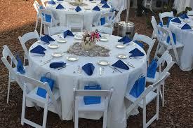 beach wedding in st augustine beach wedding in st augustine