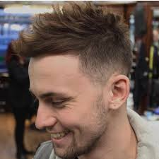 Fades Hair Style fade haircut black men hairstyles design trends premium psd 3892 by wearticles.com
