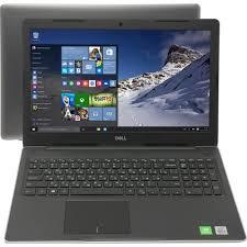 <b>Ноутбук Dell Inspiron</b> 15 <b>3593</b> (<b>3593</b>-7910) — купить, цена и ...