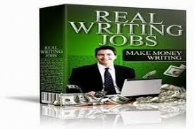 employment and jobs the big digital ebook market real writing jobs