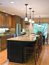 diy kitchen islands ideas fabulous kitchen island with seating kitchen island ideas with seating kitchen home designer pro 2019