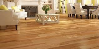 Strikingly Inpiration Modern Hardwood Floors Mercier Wood Flooring