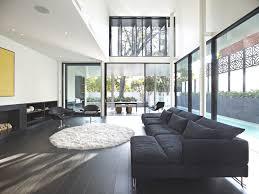 Interior Designer Melbourne Unique Ideas