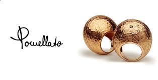 pomellato italian jewellery brand