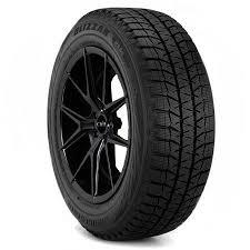 Bridgestone Tire Comparison Chart Bridgestone Blizzak Ws80
