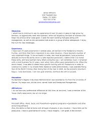 Cover Letter Sample Warehouse Specialist Resume Warehouse