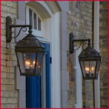 french outdoor lighting. French Country Exteriors Outdoor Lighting -