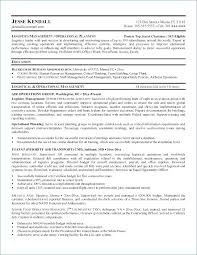 Military Resume Examples For Civilian Stunning Military Civilian Resume Template And To Free Example For Federal