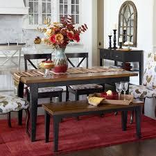 10 pier 1 dining table pier 1 dining room table minimalist