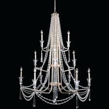 3 tier crystal chandelier light 3 tier crystal chandelier transcend silver finish traditional chandeliers by holladay 3 tier crystal chandelier