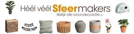 Kwantum Tref Center Venlo