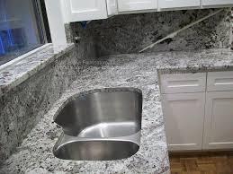 dallas lakewood tx bianco antico granite bianco antico