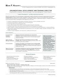 Best Resume Formats Mesmerizing Sample Best Resume Format Lovely Tailor Resume Sample Sample Resume