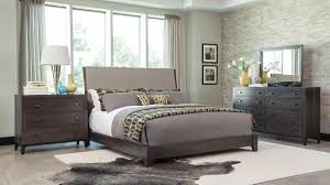 choose bobs bedroom furniture. Contemporary Bedroom Style Can Incorporate A Wide Variety Of Furniture Pieces, From Wood To Steel And Upholstered Iron. Choose Bobs I