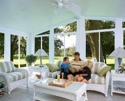 Wonderful Modern Sunroom Decorating Ideas 32 Design Inspirations On Impressive