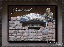 watchmen on the wall mystery of the iniquity 17 son of man i have made thee a watchman unto the house of therefore hear the word at my mouth and give them warning from me