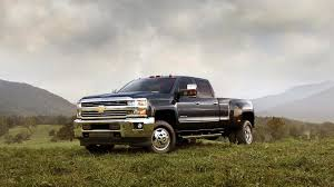 2018 chevrolet 2500hd duramax.  duramax full size of chevrolet2018 chevy 2500hd duramax new chevrolet cruze india  2018 suv redesigns  for chevrolet duramax