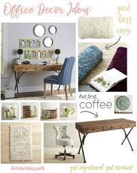home office ideas women home. Home Office Ideas For Women, Girl Bosses. So Many To Help You Create Women