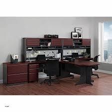 t shaped office desk. T Shaped Office Desk. Desks Desk Furniture Awesome . G