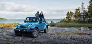 New 2018 Jeep Wrangler JK for sale near Gainesville, TX; Bowie, TX ...