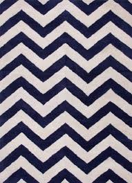 tips area rug pad  lowes indoor outdoor rugs  lowes rug pad