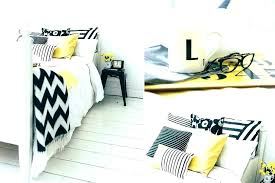 black and yellow decorating ideas yellow bedroom ideas grey and yellow bedroom white grey yellow bedroom