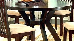 36 inch square dining table inch round dining table inch dining table and chairs inch round dining table freedom to inch round dining table 36 inch square