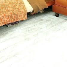 shaw vinyl plank flooring vinyl plank flooring reviews planks 6 x luxury floating shaw vinyl plank shaw vinyl plank flooring
