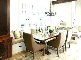 dining table with sofa seating dining table with sofa seating tasty dining room table with sofa dining table with sofa seating