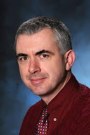 David Smith, Professor. Director, Kuyers Institute for Christian Teaching and Learning. 616-526-8609 dsmith@calvin.edu. Office: Hiemenga Hall 425 - David%2520Smith%25201