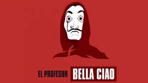 Netflix macht Bella Ciao zum Sommerhit des Jahres