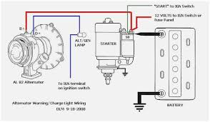 al 82 alternator wiring vw best site wiring harness 1974 Super Beetle Wiring Diagram at Vw Wiring Diagram Gauge Wire