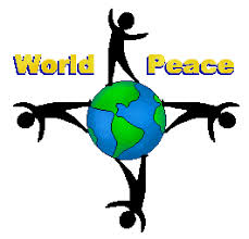 short essay on world peace day n essays this is the intention of every heart