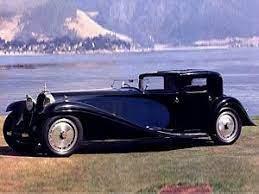 Nella hall of fame oltre a montezemolo, sono già stati ammessi altri sei italiani: 10 Most Expensive Cars Ever Sold At Auction Bugatti Royale Expensive Cars Bugatti