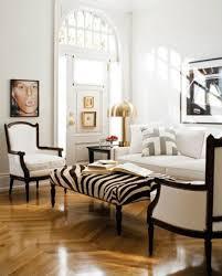 print living room furniture design bedroom pattern  ideas about animal print rooms on pinterest cheetah print rooms anima