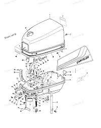 Excellent mercury capri wiring diagram gallery best image engine