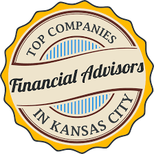 Insurance Designers Of Kansas City Top 10 Best Kansas City Financial Advisors Wealth