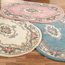 pink braided rug capel area rugs pink braided rug