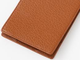 change the leather vendor than conventional further impart luxury in leather