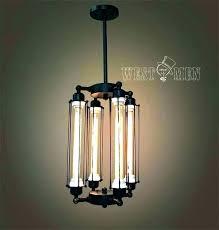 edison light chandelier chandelier bulbs bulb chandelier view in gallery reclaimed lumber hanging bulb chandelier