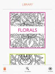 App Free Coloring Pages On Art Coloring Pages