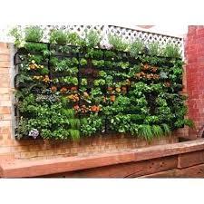 vertical garden vertical garden material vertical garden kits nz