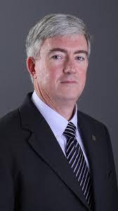 Dr. Matthew J. O'Keefe Sam O'Keefe/Missouri S&T - Ole Miss News