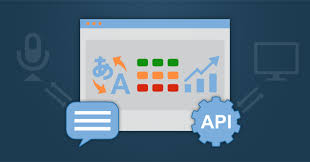 Image result for seo api images