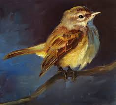 oil painting of birds birds paintings incep imagine ex co