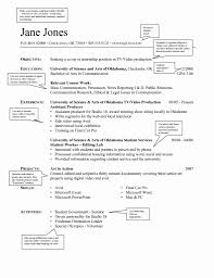 What Font Should A Resume Be In Resume Font Size Should Be Resume Template And Cover Letter 22
