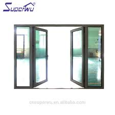 interior office door. Office Doors Interior, Interior Suppliers And Manufacturers At Alibaba.com Door I